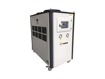 环保冷水机